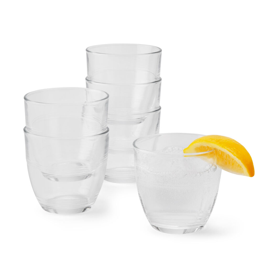 Gigogne Tumblers in color