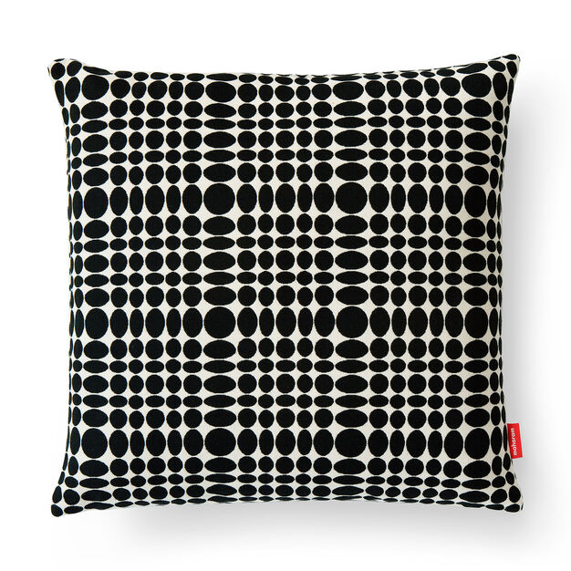 Unisol Pillow in color
