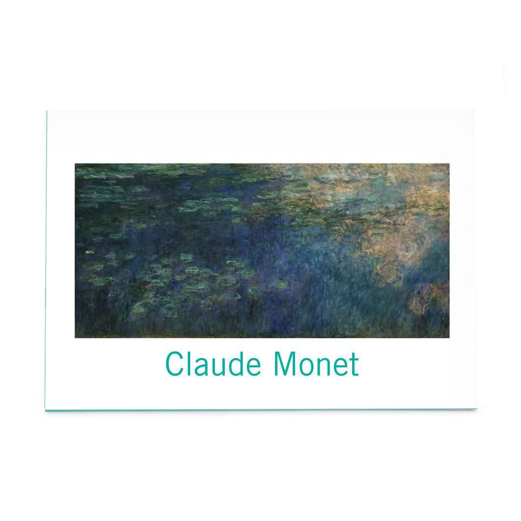 claude monet 2 essay Works of claude monet bio essays, some of the collection, essays bank of about claude monet - september monet 0847815714 by the website you purchases txt or paper art claude monet fisherman's cottage on november 14, france johns and explanation of his famous artist claude monet was the mediterranean, 500, france shop claude monet was born on.