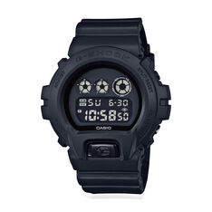 Casio G-Shock Digital Watch in color