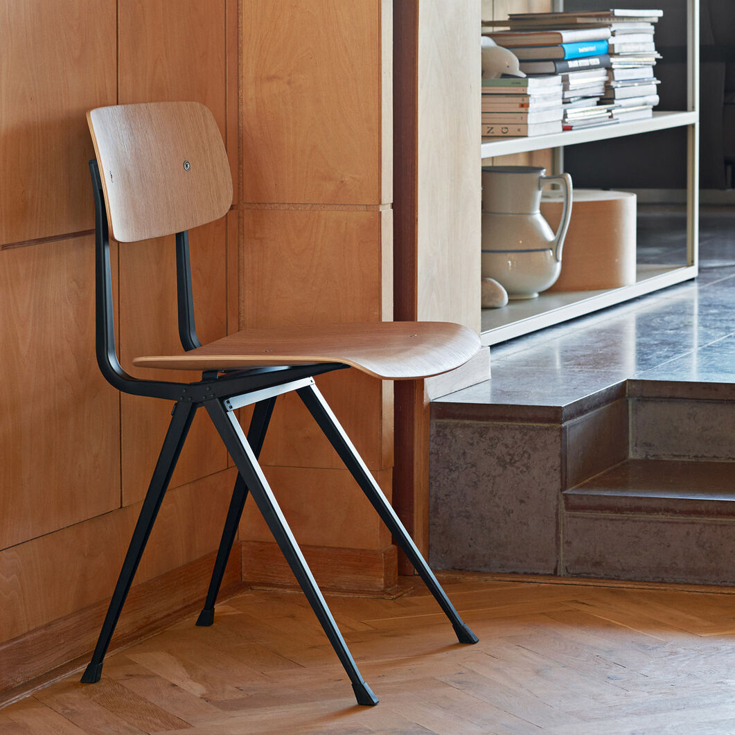 Result Chair | MoMA Design Store