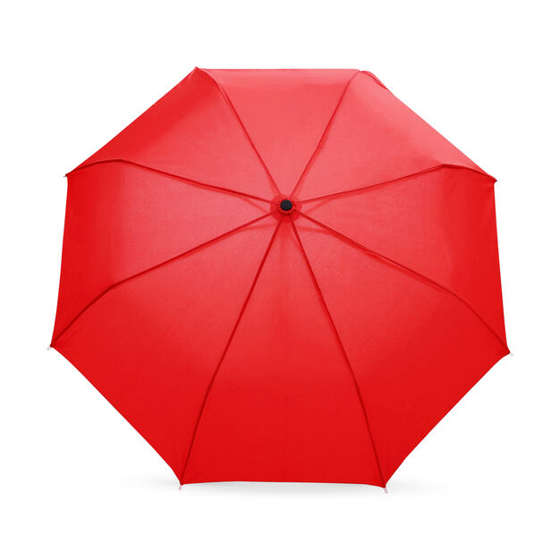 Duckhead Umbrella in color Red
