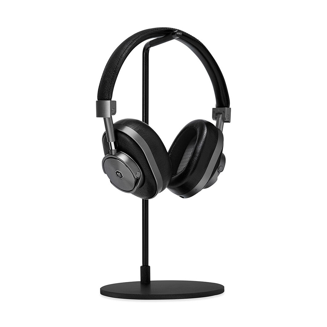 Master & Dynamic Headphone Stand in color