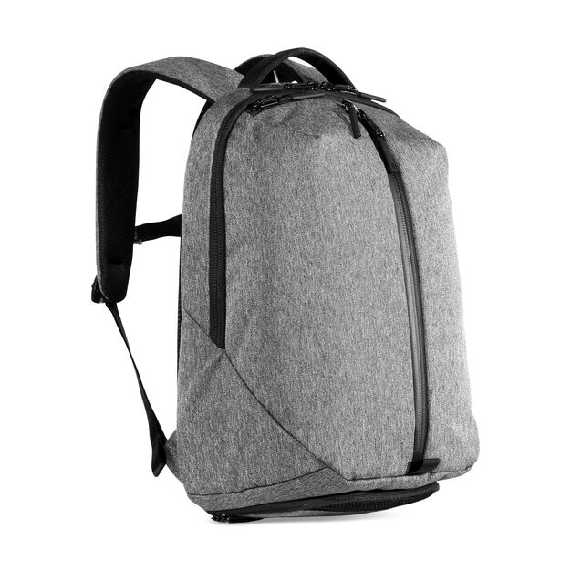 Aer Fit Pack 2 Backpack in color