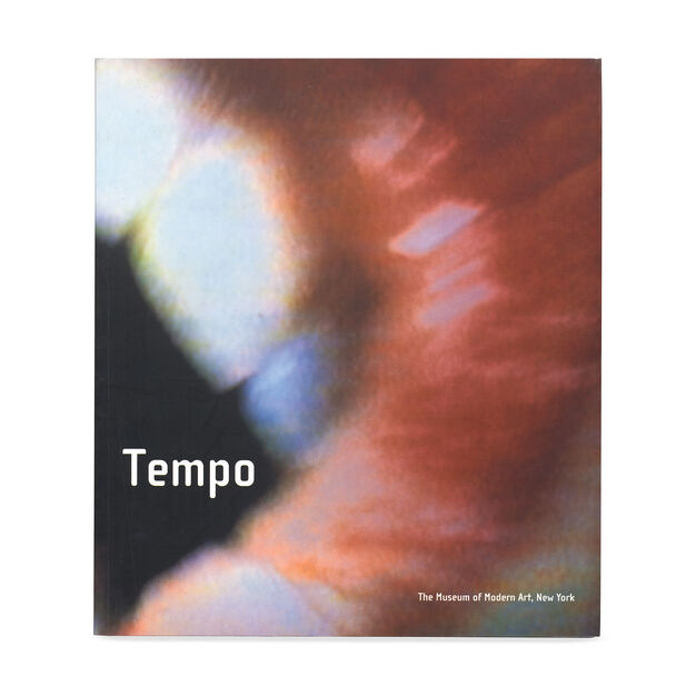 Tempo (PB) in color