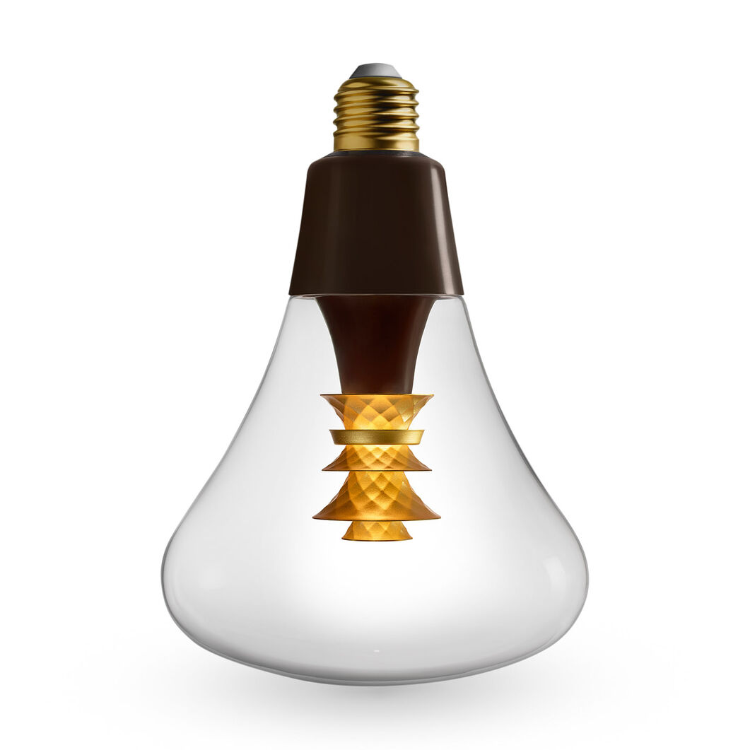 Plumen 003 in color