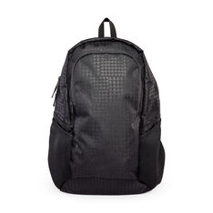 UNIQLO Morellet Backpack in color