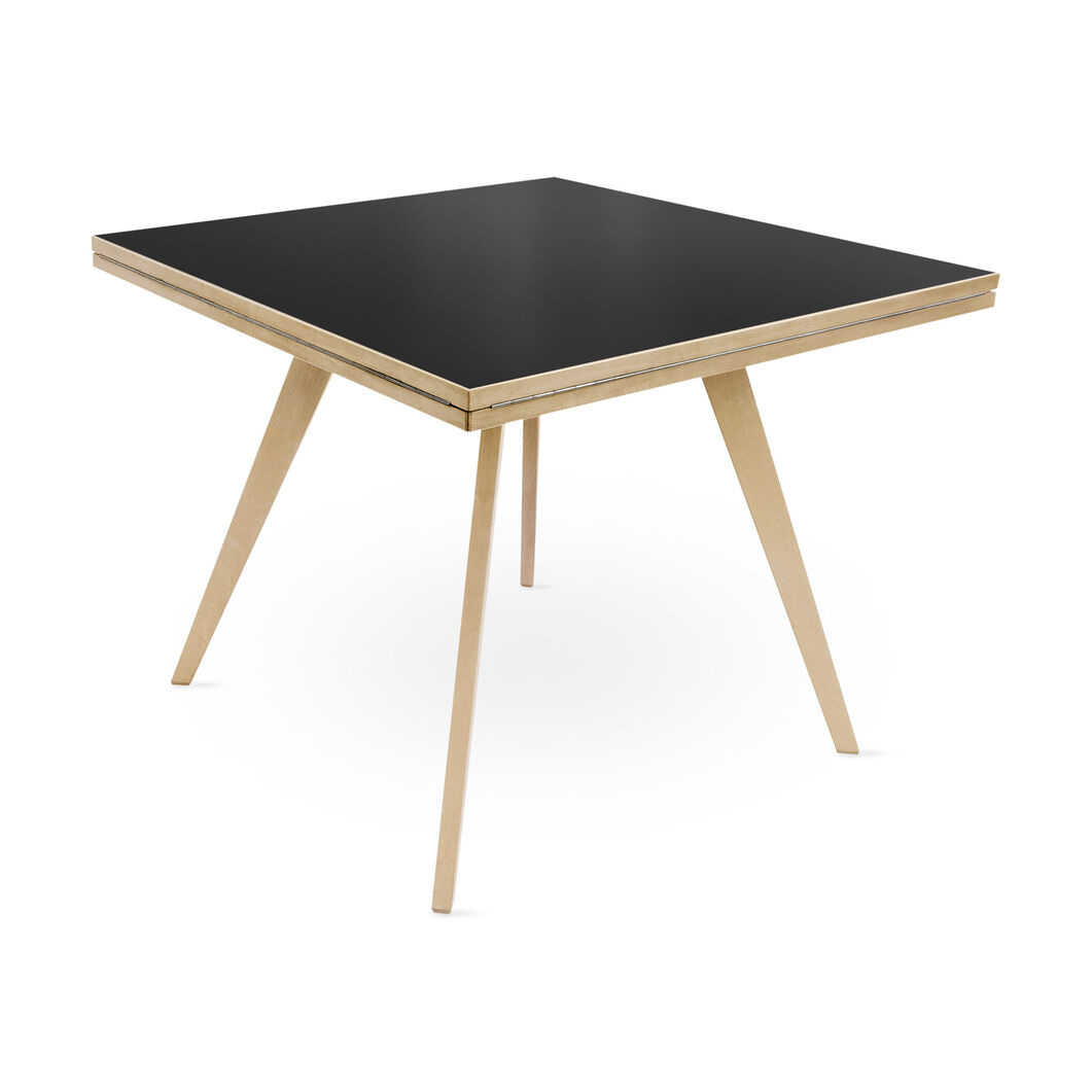 Max Bill Dining Table in color