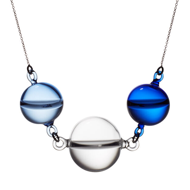 Dolce Drop Necklace in color