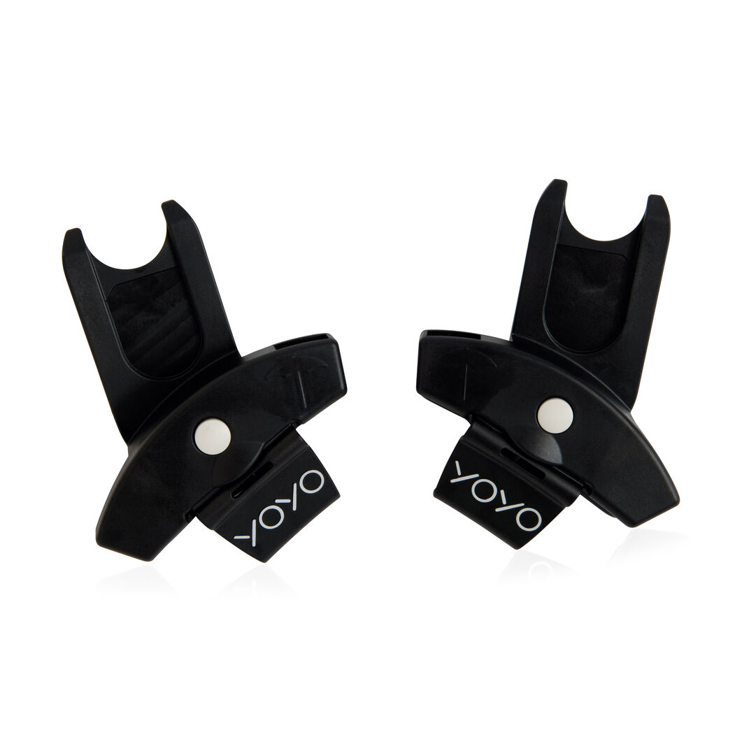 Babyzen™ YOYO Car Seat Adapter in color