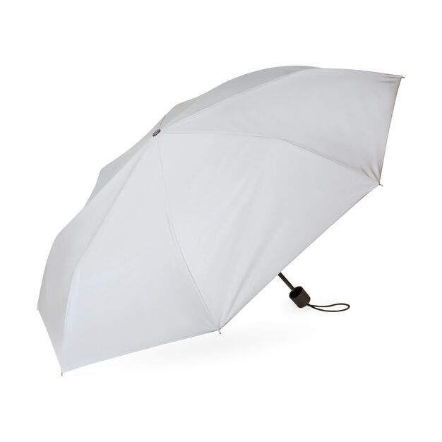 Hi-Reflective Umbrella in color