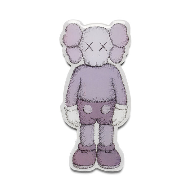 KAWS Magnets - Set of 3 in color FULL