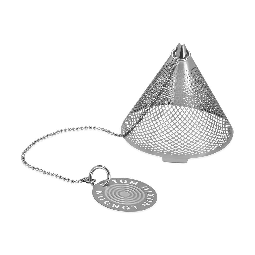 Etch Tea Infuser in color