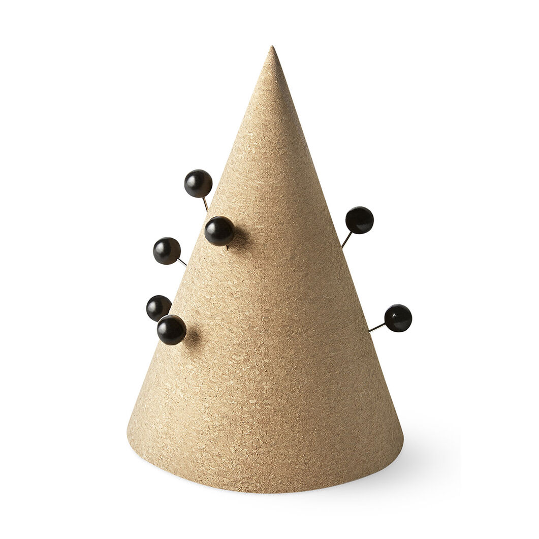 Wrong for HAY Cork Cone in color