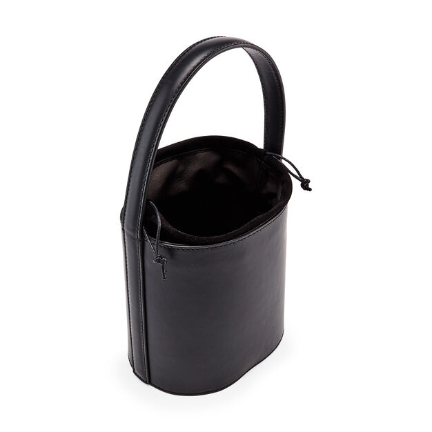 Staud Bissett Bag in color Black