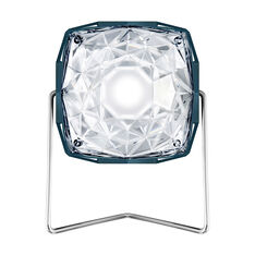 Sun Diamond Outdoor Lamp in color