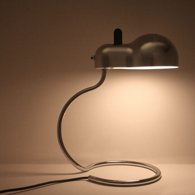 Topolino Table Lamp in color