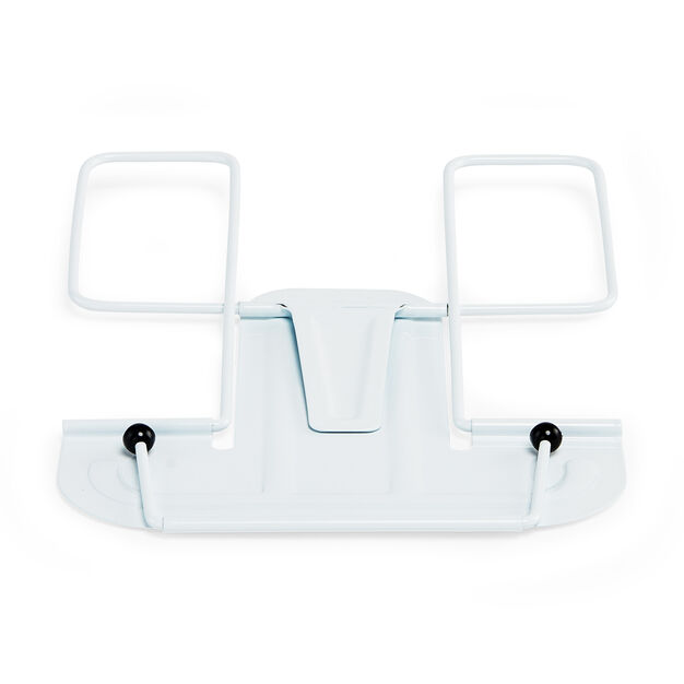 Hightide Book Rest in color White
