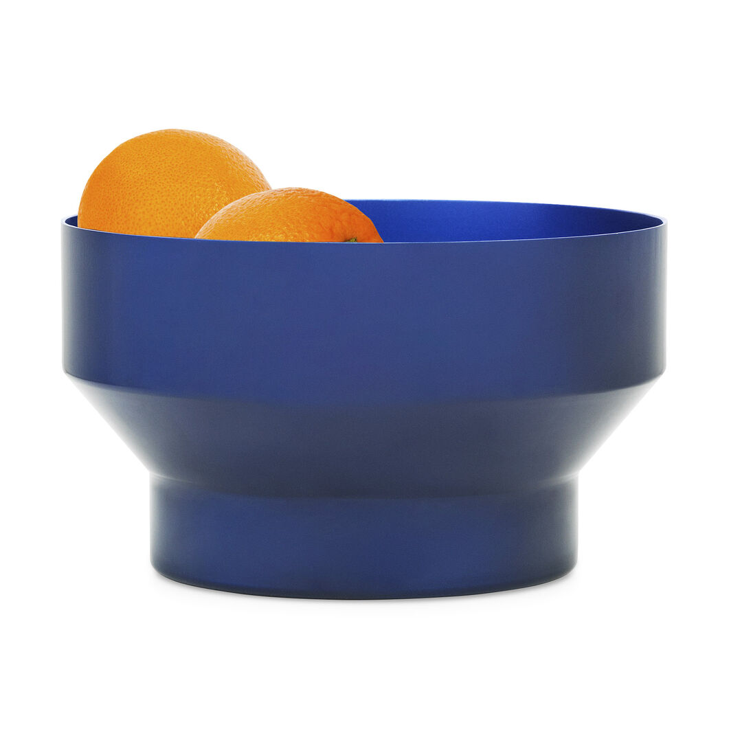 Meta Serving Bowl in color