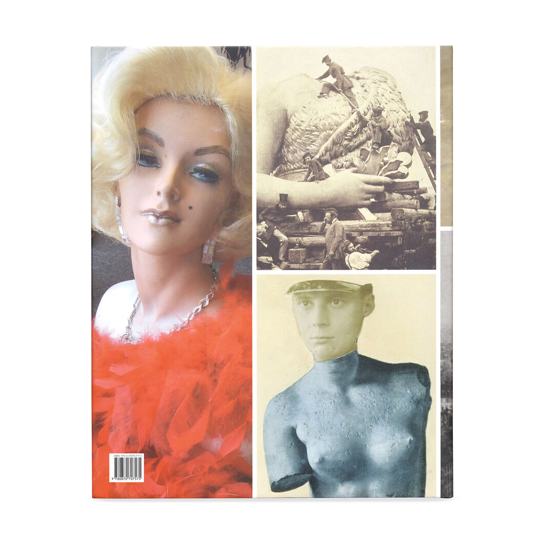 The Original Copy: Photography of Sculpture  1839 to Today in color