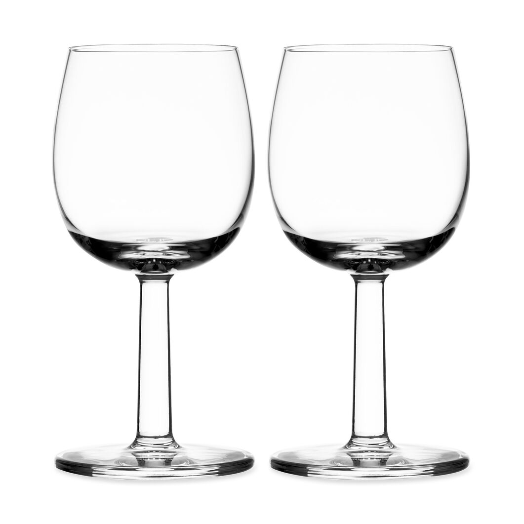Iittala Raami Apertif Glass - Set of 2 in color