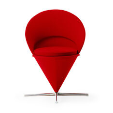 Cone Chair in color