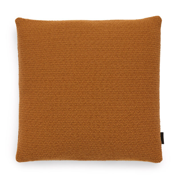 Maharam Lanalux Pillow by Alexander Girard in color