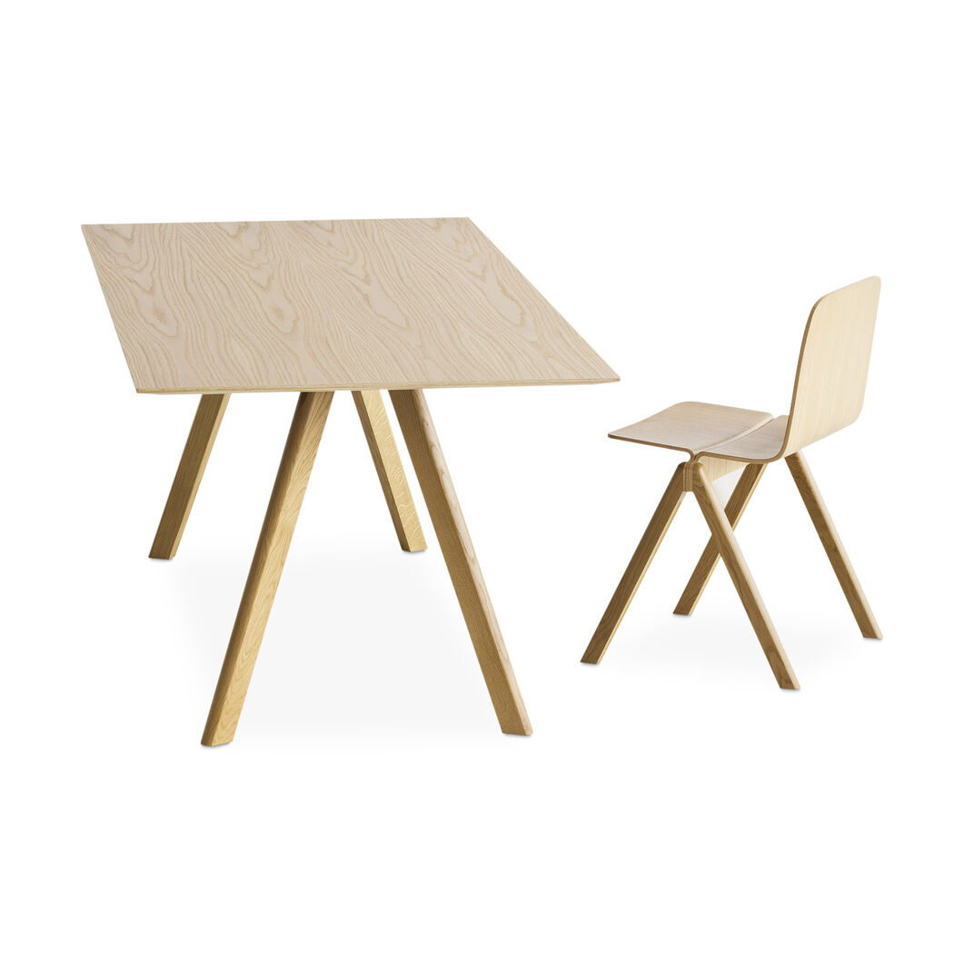 moma dining chairs. hay copenhague dining table in color moma chairs r