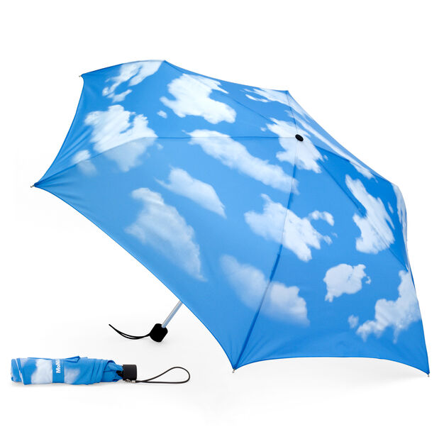 Sky Lite Umbrella in color