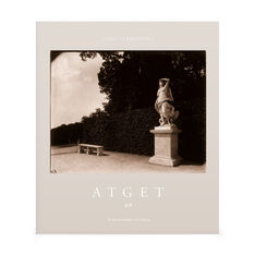 Atget in color