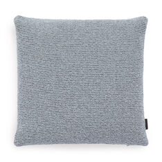 Maharam Pebble Wool Pillow in color