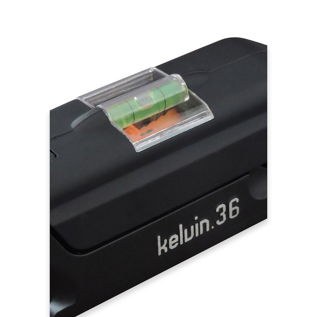 Kelvin 36 Multi-Function Tool in color