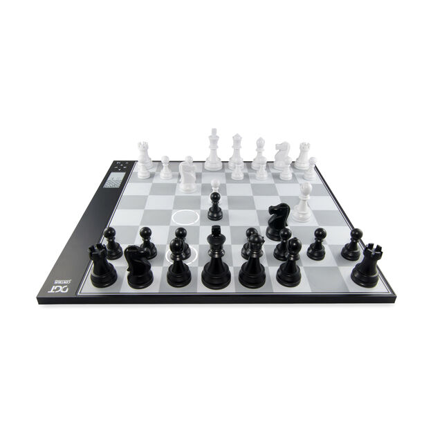 Centaur Smart Chess Set in color
