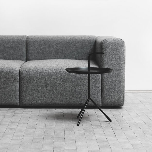 HAY Mags Three-Seater Sofa in color