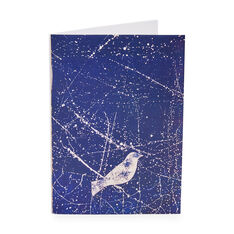 Joseph Cornell Holiday Cards (Box of 12) in color