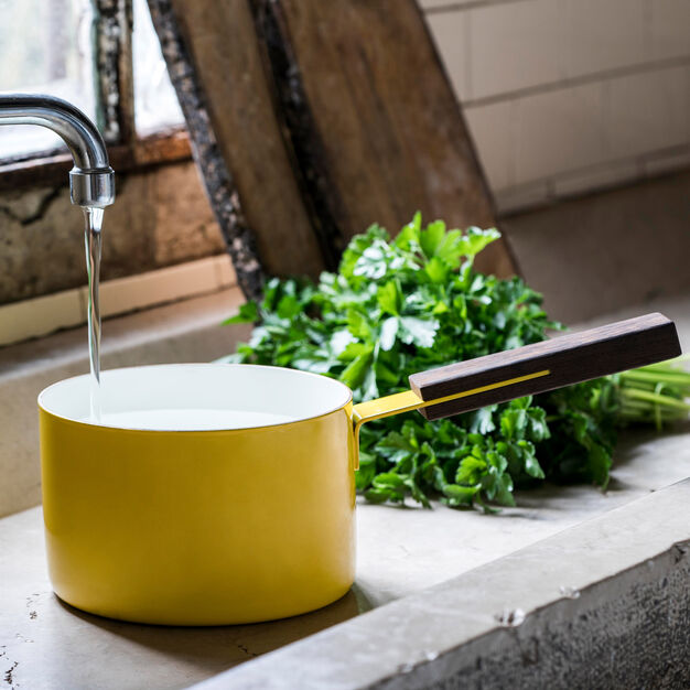 Nordico Saucepan in color