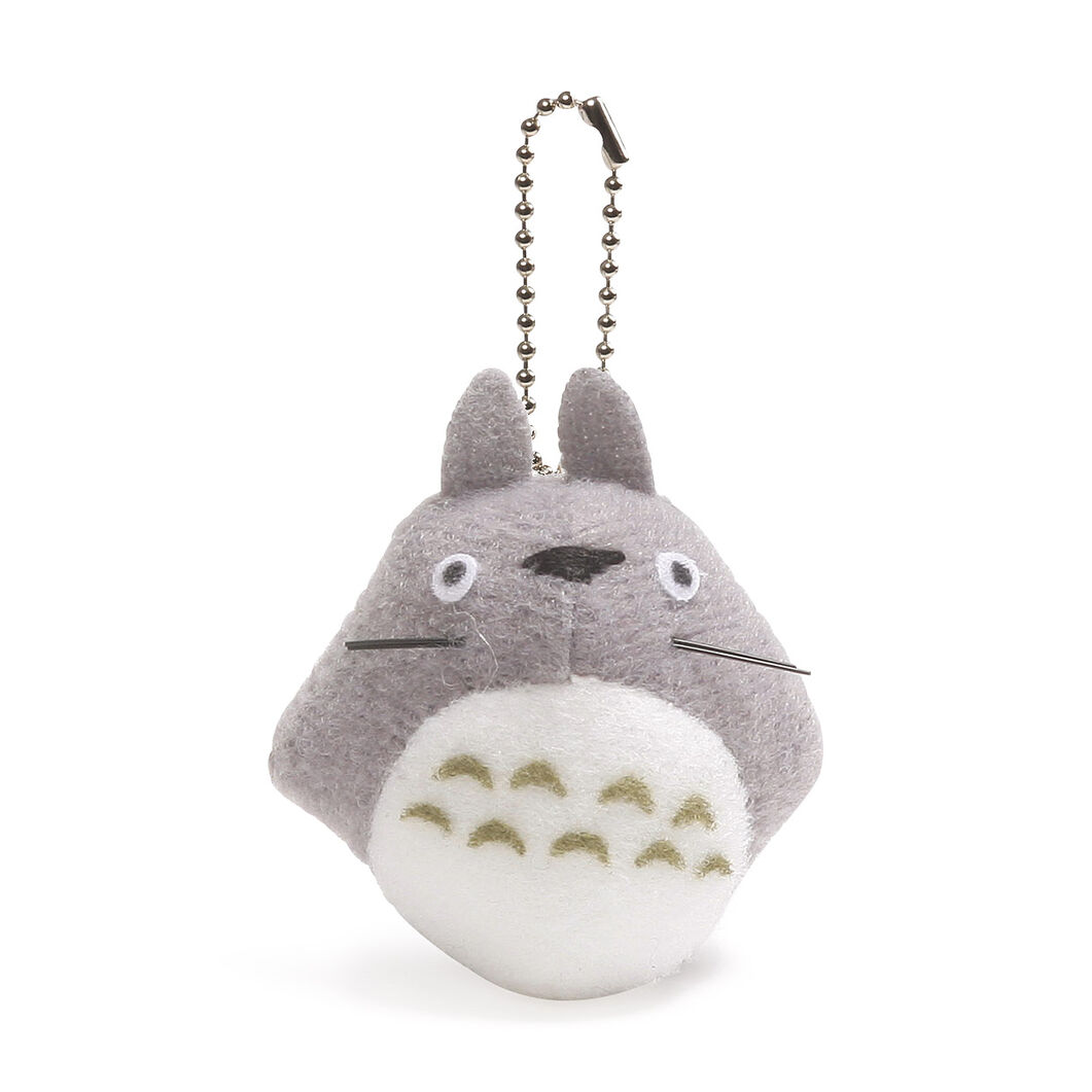 My Neighbor Totoro Collector Set in color