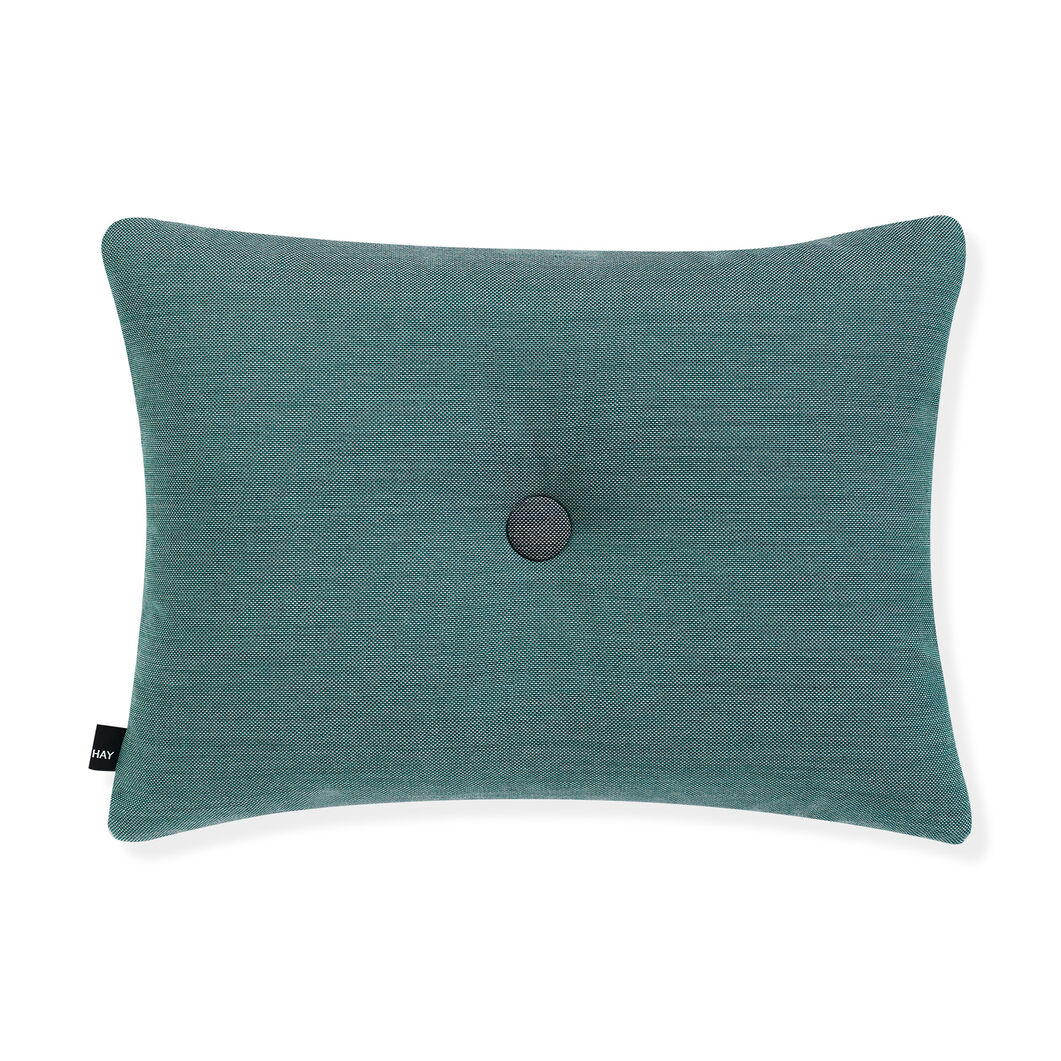 HAY Dot Cushion in color