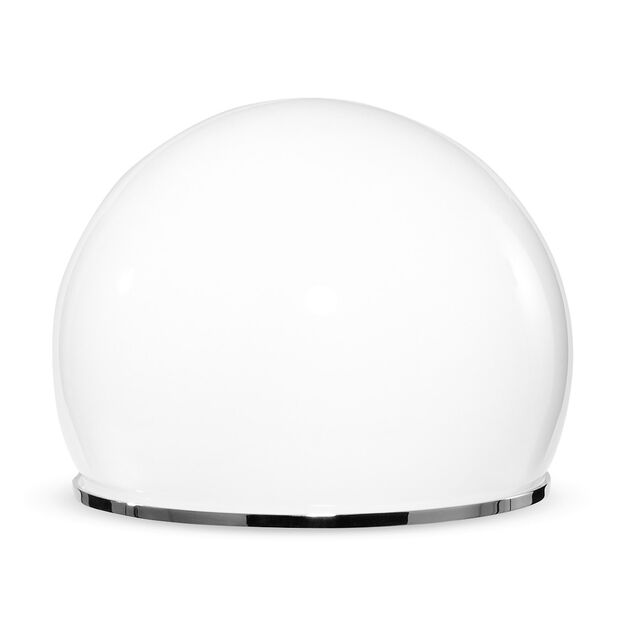 Replacement Globe Bauhaus Table Lamp in color