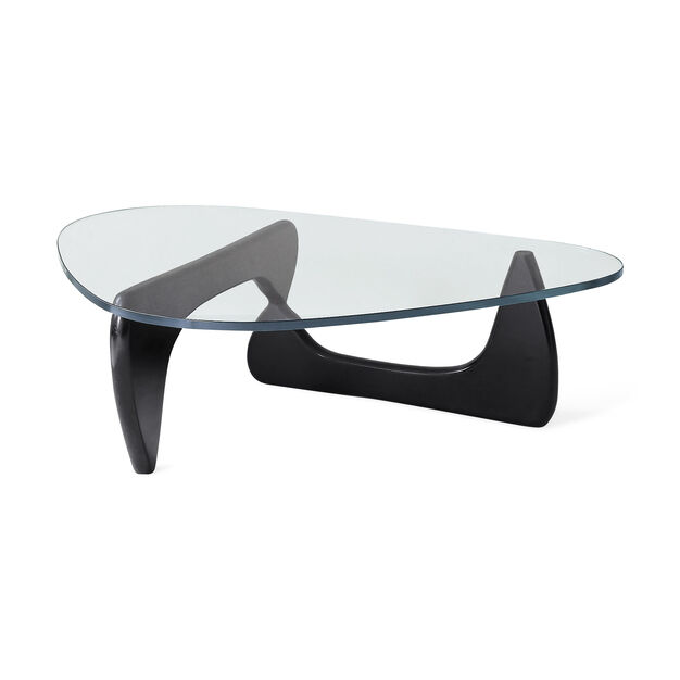 Noguchi Coffee Table Moma Design Store