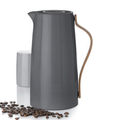 Stelton Emma Vacuum Jug in color