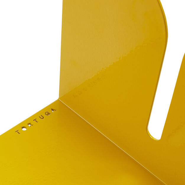 Dumbo Bookend in color Yellow
