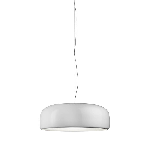 Smithfeild S Pendant Light in color