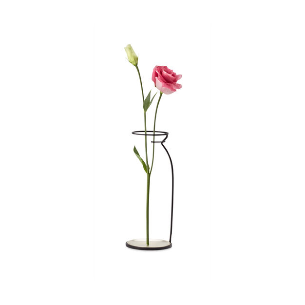 Trace Vase in color