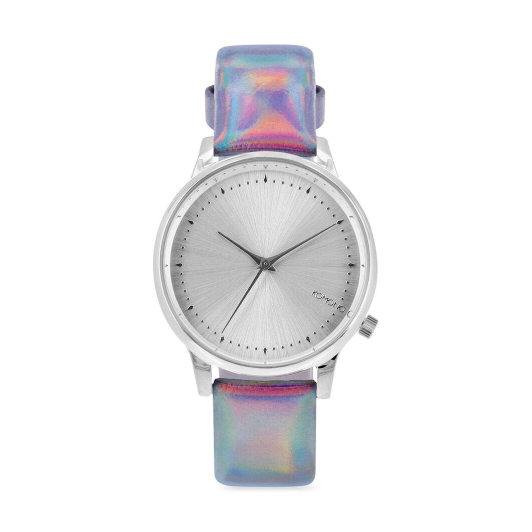 Estelle Watch in color