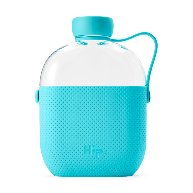 Hip Bottle in color