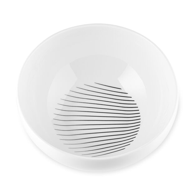 Illusions Tableware Bowls in color