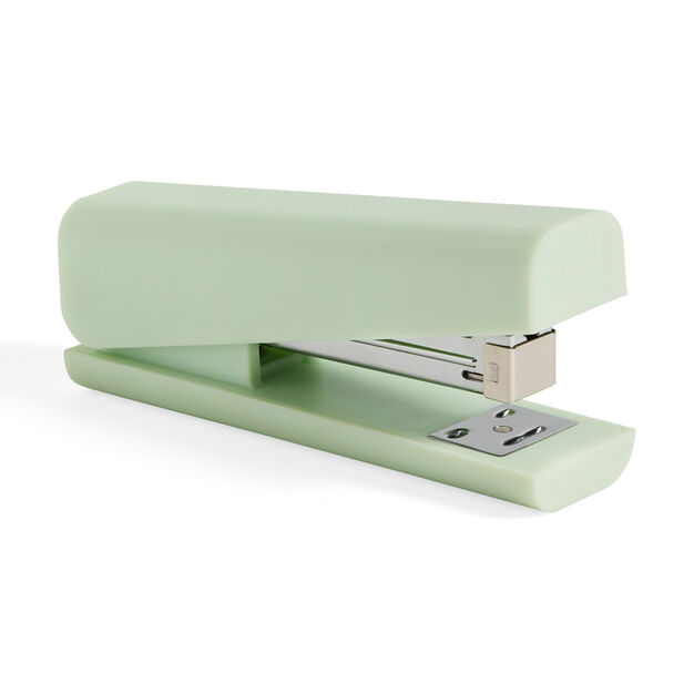 HAY Anything Stapler in color Mint