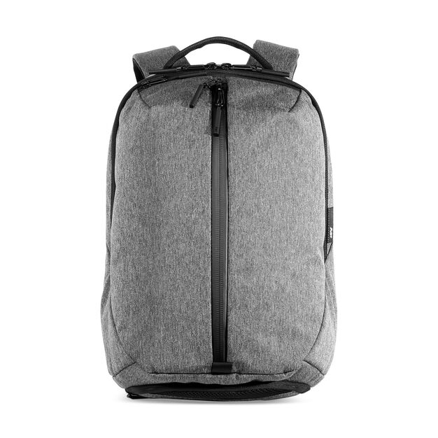 95004e249722d5 Aer Fit Pack 2 Backpack in color
