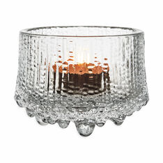 Ultima Thule Tea Light Candleholder in color